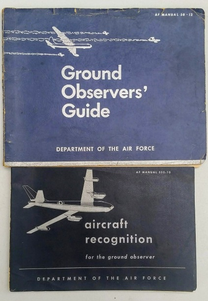 GOC-guides